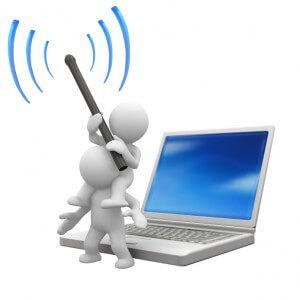 Jak Sprawdzić Ip W Sieci