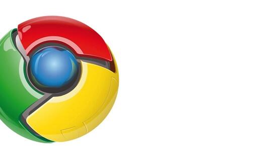 Jak Włączyć Cookies W Przeglądarce Google Chrome Dla Systemu Windows