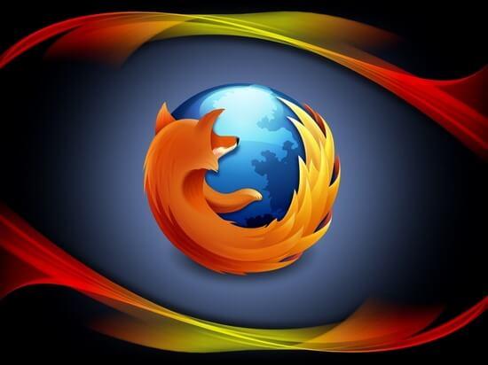 Jak Włączyć Cookies W Przeglądarce Mozilla Firefox Dla Systemu Windows