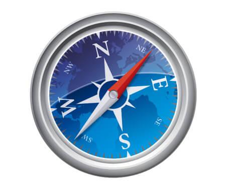Jak Włączyć Cookies W Przeglądarce Safari Dla Systemu OS X