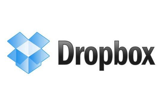 Jak Zrobić Screena Przy Użyciu Dropbox