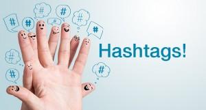 Kto ćwierka Ile Osób Korzysta z Hashtagów