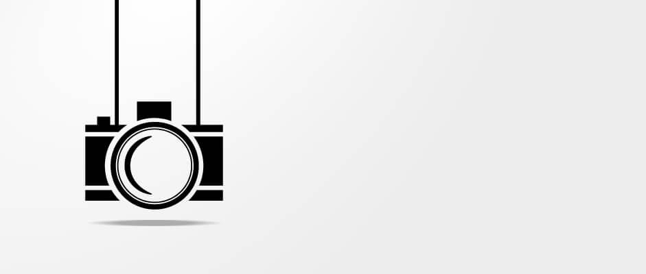Oryginalność-logotyp