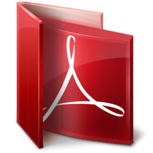 Programy do edycji pliku PDF - Kilka Skutecznych Propozycji