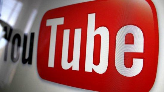 Skorzystaj z Prostego w Obsłudze YouTube Video Editor