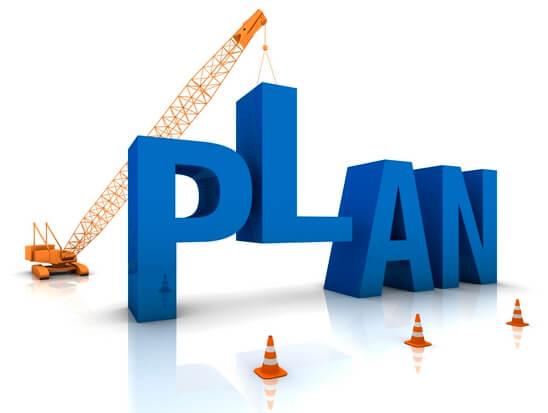 Sporządź Plan Działania