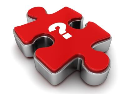 Strony Tematyczne i Pytania Bezpośrednie