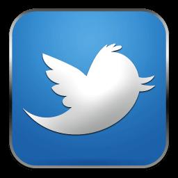 Twitter i Nie Tylko