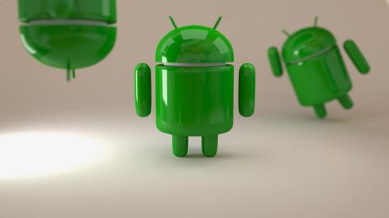 Wyszukiwanie Ip W Systemie Android i IOS
