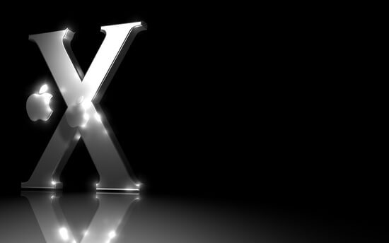 Wyszukiwanie Ip W Systemie Mac OS X