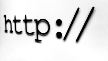darmowy hosting