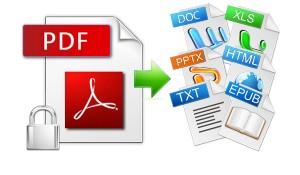 jak edytowac plik pdf