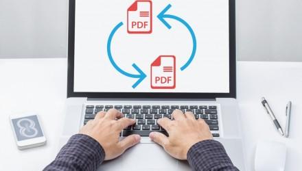 PDF JAK PLIKI EDYTOWAC