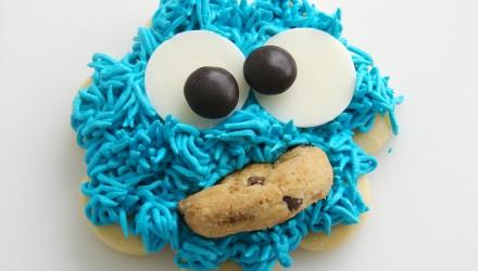 jak włączyć cookies