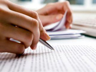 sztuka-pisania-podania-list-motywacyjny