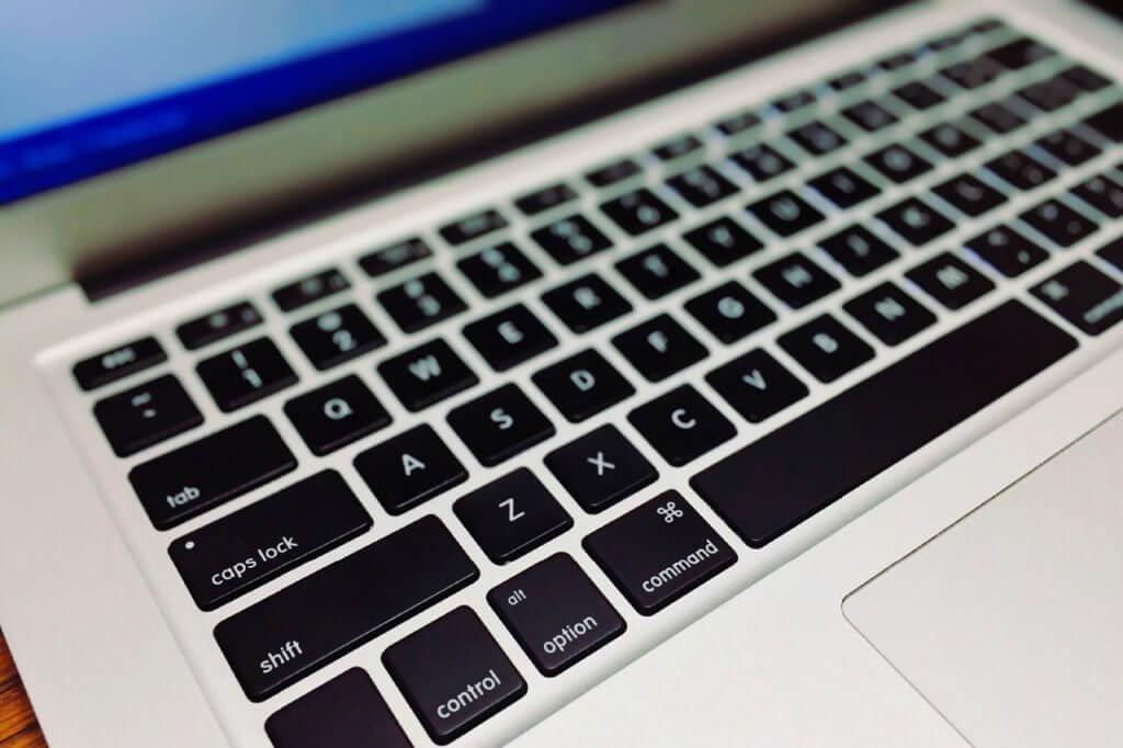 rtv-euro-agd-jaki-laptop-do-2-tysiecy-zlotych1