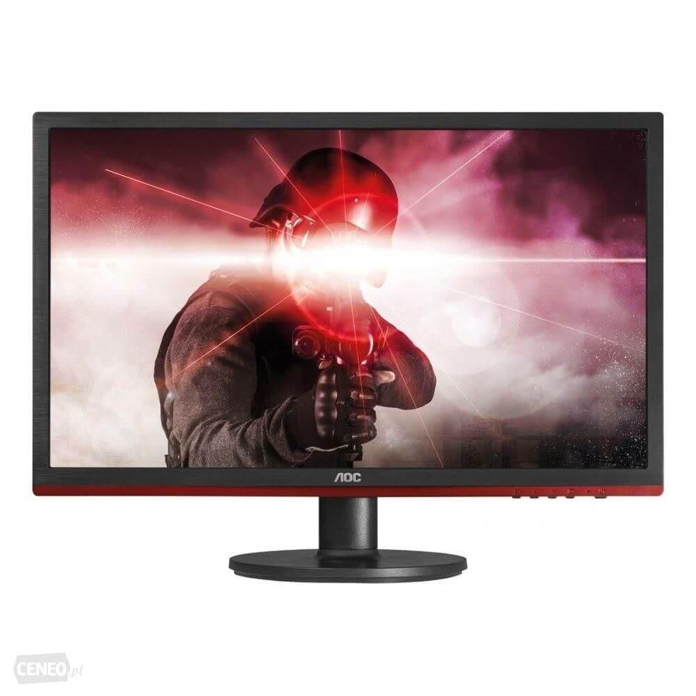 jaki monitor aoc g2460vq6