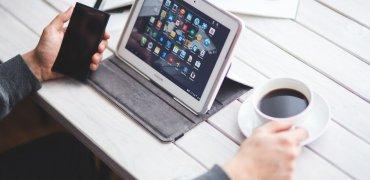 jaki tablet kupić - ranking najlepszych tabletów