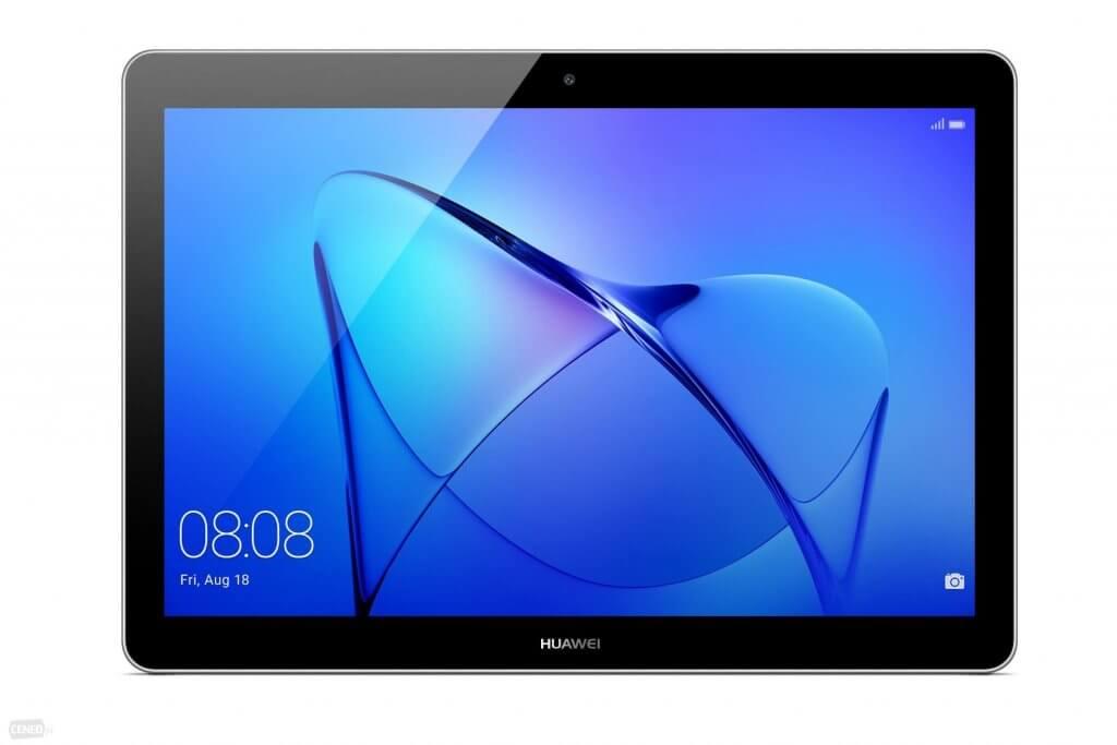 najlepszy tablet huawei mediapad t8